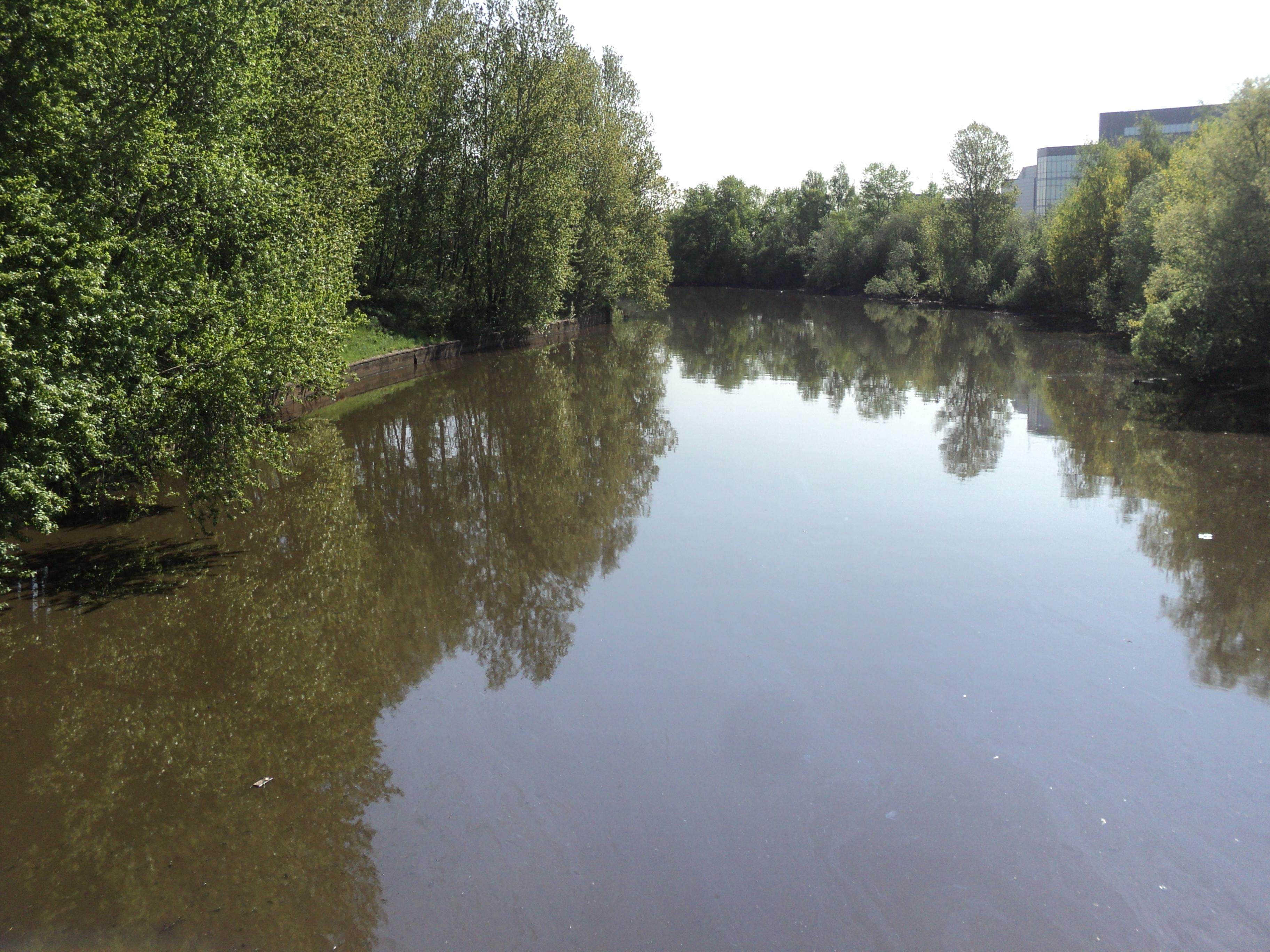 река охта рыбалка в петербурге