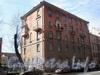 9-я линия В.О., д. 68. Общий вид здания. Апрель 2009 г.