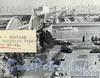 Володарский мост через Неву до реконструкции (видны арочные фермы). Фото сентябрь 1969 г. (из архива ЦГАКФФД)