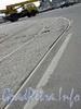 Въезд на мост, 2005 г.
