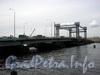 Общий вид моста дублера, 2006 г.