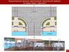 Проект Ново-Адмиралтейского моста.Фото с сайта www.stpr.ru,ЗАО «Институт «Стройпроект».