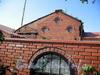 Петроградская наб., д. 6. Комплекс построек Фильтроозонной станции. Фото август 2009 г.