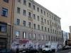 Петроградская наб., д. 28. Фасад здания. Фото август 2009 г.