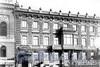 Английская наб., д. 30. Общий вид дома Э.М. Мейера. Фото 1890-е гг.. (из архива ЦГАКФФД)