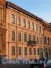 Английская наб., д. 70. Фасад здания. Фото июнь 2010 г.