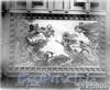 Английская наб., д. 28. Дворец великого князя Андрея Владимировича. Плафон столовой. Фото ателье Буллы. 1913 г. (из архива ЦГАКФФД)