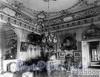 Дворцовая наб., д. 18. Дворец великого князя Михаила Николаевича. Белая гостиная. Фото ателье Буллы. 1903 г. (из архива ЦГАКФФД)
