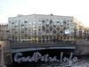 Наб. реки Карповки, д. 22. Общий вид здания. Фото 2006 г.