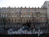Наб. реки Карповки, д. 20. Общий вид здания. Фото 2006 г.