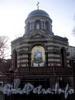 Часовня Свято-Иоанновского Православного Ставропигиального женского монастыря