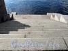 Песочная набережная. Спуск к воде. Фото сентябрь 2010 г.