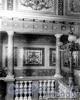 Наб. реки Мойки, д. 122. Дворец великого князя Алексея Александровича. Ванная. Фото ателье Буллы (около 1903 г.) (из архива ЦГАКФФД)