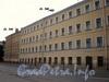 Дома 56-58 по Обводному каналу и 42 по Боровой улице. Фото 2008 г.