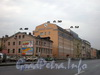 Синопская наб., д.д. 48-56/58, общий вид здания. Фото август 2008 г.