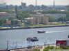 Свердловская наб. дома 52, 56, 58 до сноса. Фото с сайта livejournal.com.