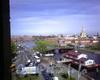 Уникальное предложение 2 к.кв Sобщ 50 кв.м. Комнаты 17+11кв.м.Кухня 9кв.м.Сталинский дом 1954 года постройки. Эт 6 Лифт. Эксклюзивный панорамный вид из окон на Петропавловскую крепость и Неву. Охраняе