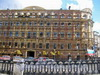 Реставрация фасадов, 2006 г.