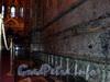 Наб. канала Грибоедова, д. 2, лит. А. Храм Воскресения Христова «Спас-На- Крови». Внутреннее убранство. Февраль 2009 г.