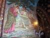 Наб. канала Грибоедова, д. 2, лит. А. Храм Воскресения Христова «Спас-На- Крови». Мозаичная фрезка. Февраль 2009 г.