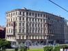 Мытнинская наб., д. 5. Фото 2004 г.