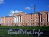 Наб. Обводного канала дом 14. 2005 г.