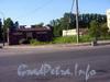 Наб. Обводного канала дом 21. 2005 г.