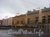Наб. Обводного канала дом 50. Фото начала 2000-х годов