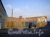 Наб. Обводного канала дом 60. Фото начала 2000-х годов
