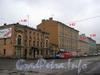 Наб. Обводного канала дом 86. Фото начала 2000-х годов