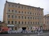 Наб. Обводного канала дом 82. Фото начала 2000-х годов