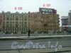Обводного канала наб., д. 131. Фото 2006 года.