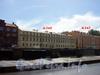 наб. Обводного канала, д. 140. Фото 2005 г.