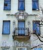 Фотографии санкт-петербург: балкон, санкт-петербург, стр. 11.