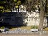 Памятник «Пионерам героям» в сквере у домов 41- 43 по Пионерской улице Октябрь 2008 г.