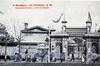 Александровский парк, д. 1. Зоологический сад. Фотограф Ольшевский Н.Н. Фото 1903 г.