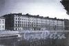Графский пер., д. 1 / наб. реки Фонтанки, д. 50. Общий вид здания. Фото 2000 г. (из книги «Историческая застройка Санкт-Петербурга»)