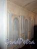 Гродненский пер., д. 11. В парадной дома. Фото апрель 2010 г.