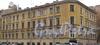 Советский пер., дом 16. Общий вид с 7-ой Красноармейской ул. Фото март 2012 г.