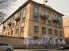 Подъездной пер., д. 15, Фото 2008 г.