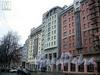 Нейшлотский переулок, дом 11. Жилой дом со встроенными помещениями.Фото с сайта «Архитектурная студия M4».