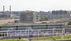 Красногвардейская пл., д. 2. Фасад по набережной Невы.Фото с сайта livejournal.com