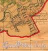 Фрагмент карты 1939 года