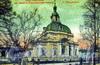 Великокняжеская усыпальница Фото до 1914 г.