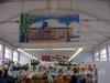 Большой пр. В.О., д. 14. Внутреннее помещение Андреевского рынка. Фото март 2004 г.