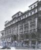 Загородный пр., д. 24. Доходный дом А. Королевой (Ш. 3. Иоффа). Фасад здания. Фото 2001 г. (из книги «Историческая застройка Санкт-Петербурга»)