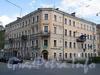 Клинский пр., д. 10. Общий вид здания. Фото май 2010 г.
