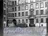 Клинский пр., д. 25. Фото с официального сайта фабрики «Нево Табак»