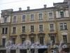 Измайловский проспект, дом 22. Общий вид здания. Фото апрель 2004 года.