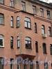 Константиновский пр., д. 22, лит. А. Эркер. Фото сентябрь 2010 г.